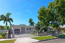Photo of 1062 Camden Place, Santa Ana, CA 92707 (MLS # NP19195947)