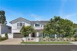 Photo of 1736 Port Margate Place, Newport Beach, CA 92660 (MLS # NP19210295)