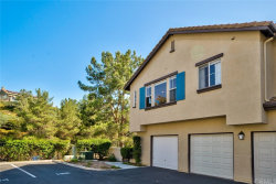 Photo of 121 White Sands, Trabuco Canyon, CA 92679 (MLS # NP19221297)