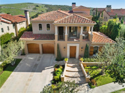 Photo of 37 Pacific Mist, Newport Coast, CA 92657 (MLS # NP20032451)