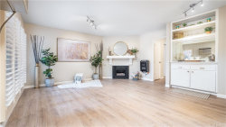 Photo of 837 N West Knoll Drive, Unit 116, West Hollywood, CA 90069 (MLS # NP20068805)