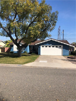 Photo of 13432 Olive Street, Westminster, CA 92683 (MLS # NP20099115)