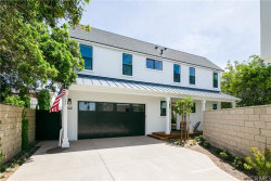 Photo of 168 Cabrillo Street, Costa Mesa, CA 92627 (MLS # NP20104408)
