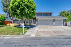 Photo of 10931 Harrogate Place, North Tustin, CA 92705 (MLS # NP20133754)