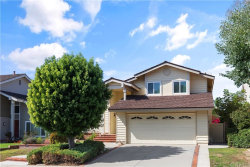 Photo of 22685 Brookhaven, Lake Forest, CA 92630 (MLS # NP20224238)