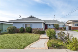 Photo of 11841 Paseo Bonita, Los Alamitos, CA 90720 (MLS # NP21006116)
