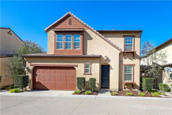 Photo of 93 Barnes Road, Tustin, CA 92782 (MLS # NP21006165)