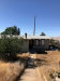 Photo of 0 Dominquez Trail, Santa Margarita, CA 93453 (MLS # NS18152526)