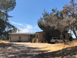 Photo of 5810 El Pomar Drive, Templeton, CA 93465 (MLS # NS18211342)