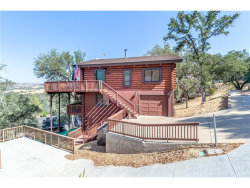 Photo of 2625 Crows Nest, Bradley, CA 93426 (MLS # NS18220874)