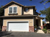 Photo of 729 Cottage Lane, Paso Robles, CA 93446 (MLS # NS18250747)