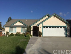 Photo of 160 Hawley Street, Templeton, CA 93465 (MLS # NS18252457)