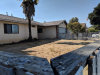 Photo of 838 Nicklaus Street, Paso Robles, CA 93446 (MLS # NS18252785)