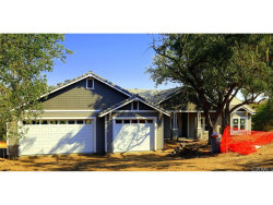 Photo of 2022 Kleck Road, Paso Robles, CA 93446 (MLS # NS18263194)