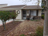 Photo of 1830 Kings Drive, Paso Robles, CA 93446 (MLS # NS18288618)