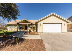 Photo of 5597 Forked Horn Place, Paso Robles, CA 93446 (MLS # NS19005625)