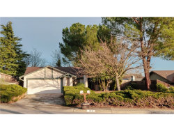 Photo of 414 Cherokee Ct, Paso Robles, CA 93446 (MLS # NS19006594)