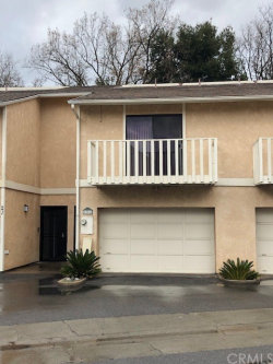 Photo of 20 Green Court, Paso Robles, CA 93446 (MLS # NS19010124)