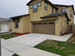 Photo of 801 W Elaine Avenue, Santa Maria, CA 93458 (MLS # NS19034216)