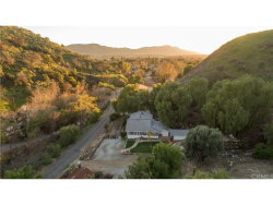 Photo of 65 4th, Fillmore, CA 93016 (MLS # NS19038409)