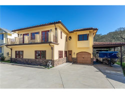 Photo of 2320 Lakeview Drive, Bradley, CA 93426 (MLS # NS19038836)