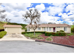 Photo of 2781 Tennessee Walker Way, Paso Robles, CA 93446 (MLS # NS19058267)