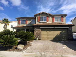 Photo of 893 Sycamore Canyon Road, Paso Robles, CA 93446 (MLS # NS19061094)