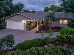 Photo of 830 Lincoln Avenue, Templeton, CA 93465 (MLS # NS19111476)