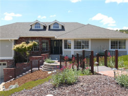 Photo of 44 Almond Crest Court, Paso Robles, CA 93446 (MLS # NS19113548)