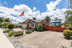 Photo of 539 Veronica Drive, Paso Robles, CA 93446 (MLS # NS19116374)