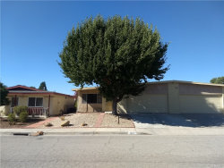 Photo of 515 Queenanne Road, Paso Robles, CA 93446 (MLS # NS19117072)
