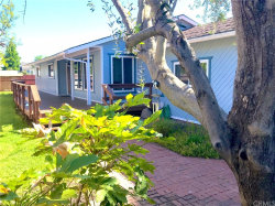 Photo of 706 Forest Avenue, Templeton, CA 93465 (MLS # NS19152185)