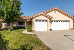 Photo of 207 Cardinal Way, Paso Robles, CA 93446 (MLS # NS19154433)