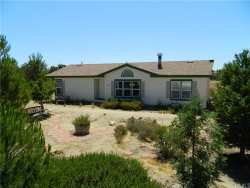 Photo of 5710 Lone Pine Place, Paso Robles, CA 93446 (MLS # NS19163396)