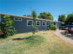 Photo of 5639 59th Street, Sacramento, CA 95824 (MLS # NS19164313)