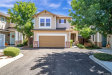 Photo of 2804 Cottage Lane, Paso Robles, CA 93446 (MLS # NS19211260)