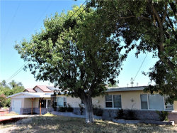 Photo of 613 Shannon Hill Drive, Paso Robles, CA 93446 (MLS # NS19212872)