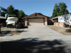 Photo of 1021 18th Street, Paso Robles, CA 93446 (MLS # NS19213468)