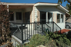 Photo of 4633 Blue Lupine Lane, Paso Robles, CA 93446 (MLS # NS19215367)