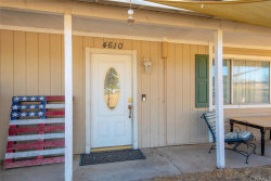 Photo of 4610 Jardine Road, Paso Robles, CA 93446 (MLS # NS19219178)