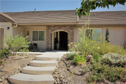 Photo of 2602 Caymus Court, Paso Robles, CA 93446 (MLS # NS19219330)