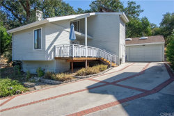 Photo of 2326 Lakeview Drive, Bradley, CA 93426 (MLS # NS19219529)