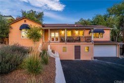 Photo of 744 Shannon Hill Drive, Paso Robles, CA 93446 (MLS # NS19219604)