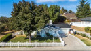 Photo of 497 Nickerson Drive, Paso Robles, CA 93446 (MLS # NS19246215)