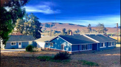 Photo of 4655 Song Lane, Santa Maria, CA 93455 (MLS # NS19247207)