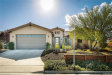 Photo of 599 Red Cloud Road, Paso Robles, CA 93446 (MLS # NS19263047)