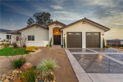 Photo of 3510 Lakeside Village Drive, Paso Robles, CA 93446 (MLS # NS20003696)