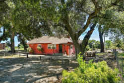 Photo of 320 Abramson Road, Templeton, CA 93465 (MLS # NS20005683)