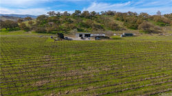 Photo of 280 Hunter Place, Paso Robles, CA 93446 (MLS # NS20007672)