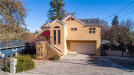 Photo of 532 Maple Street, Paso Robles, CA 93446 (MLS # NS20007960)